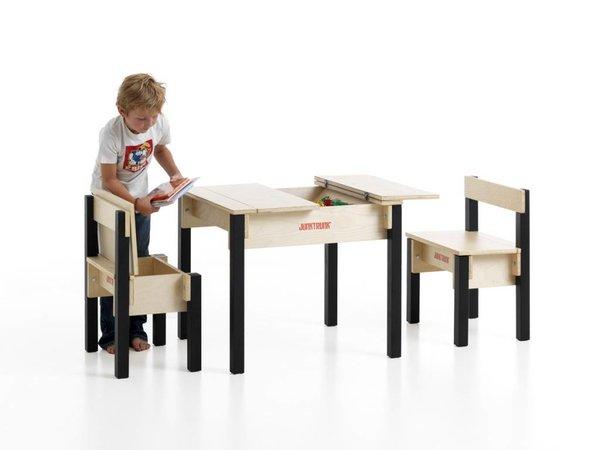 Design Meubels Groningen : Design en vintage meubels groningen marktgigant